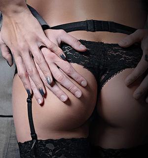 Erotikk bilde 4